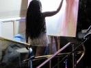 Black WOMEN Rock!